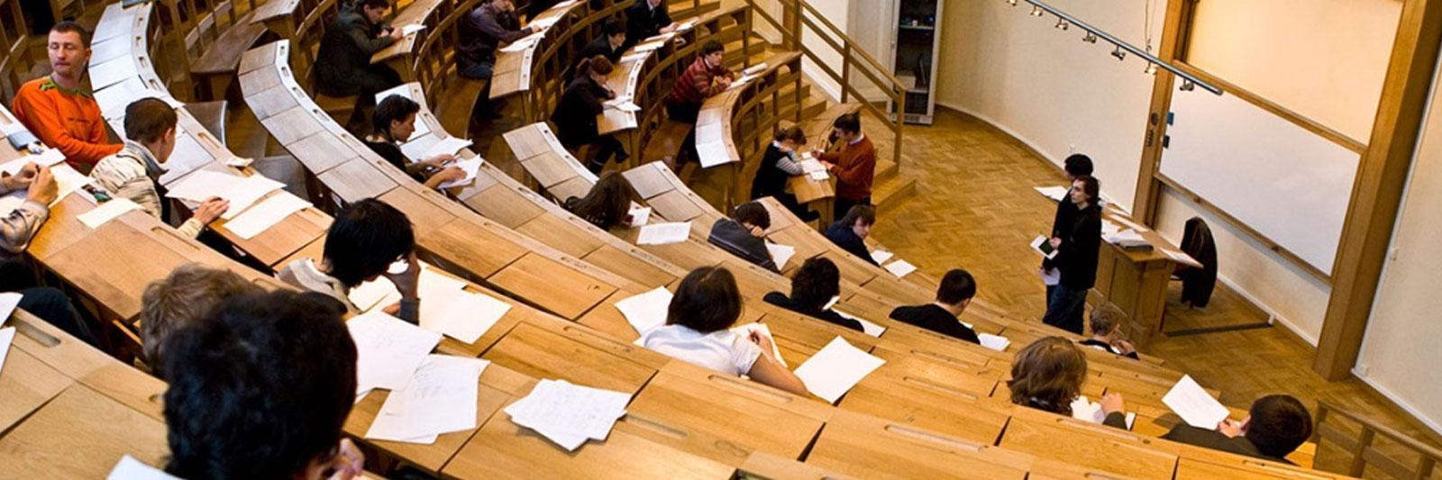 Педагогика профессионального обучения, проф-образования и ДПО